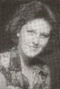 Lisa Knight-Wright