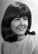 Cynthia Boersma