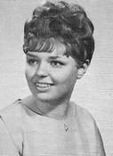 Diane Murzyn
