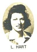 Lucille Hart (Jackson)