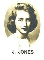 Jane Jones Smith