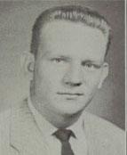 Roy Betsill