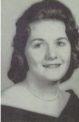 Mary Jon Giles (Shubert)
