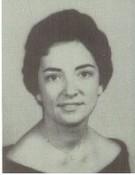 Velma Carson