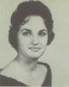 Jerry Ann Hutcheson