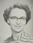 Valerie Ruehmann (Kite)