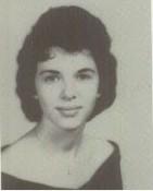 Nancy Jeanne Smith (Wiltsee)