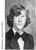 Randall James O'Neal