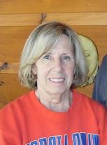 Donna Boyd