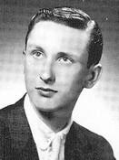Peter Cepukenas