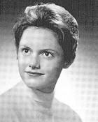 Gayle Grant