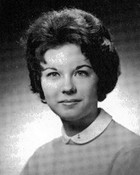 Mary Lou Hunt
