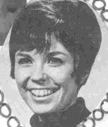 Mary Lou Hunt