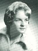 Jean Seitz (Thompson)