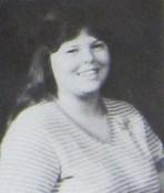 Debbie Stegall