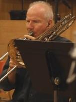 Bryan Hofheins