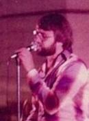 Barry Olson