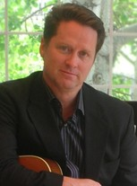 Michael Dowdle