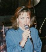 Leslie Stone
