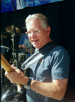 Bill Cushenberry