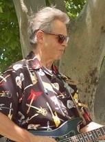 Craig Rollins