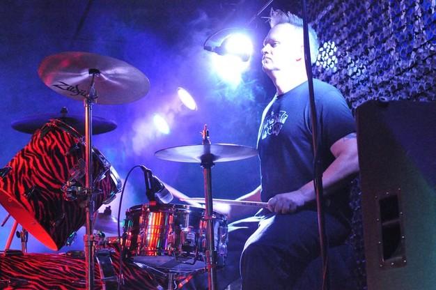 Lee Aidukaitis