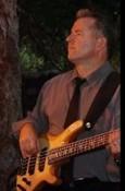 Mike Rytting