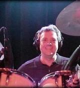 Jay Osmond