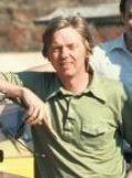 Denny Crockett
