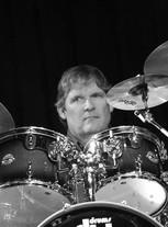 Randy Corbett