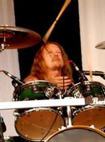 Jim Redmond