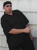 Jeff (Phat Daddy) Sanderson