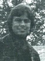 Kevin Rollins