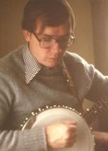 Dean Guinn