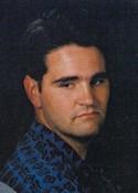 Mike Ockey
