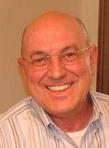 Rees Bandley