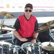 Rodney Evans Warren