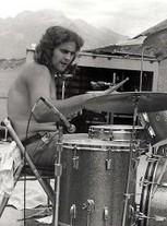 Dave Mecham