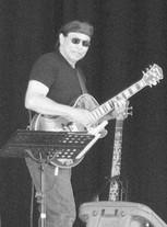 Dennis Callanta