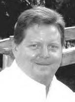 Brent Wardle
