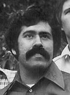 Bob Macias