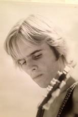 Mike Liechty