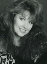 Patti Miner