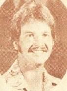 Blaine Carson
