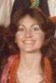 Brenda Coffey