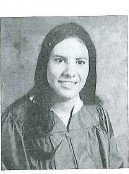 Sandra Bullington (Harris)