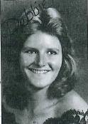 Debra Harris (Hobbs)