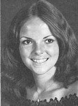Katherine Jackson (Romano)