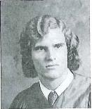Joseph Genter
