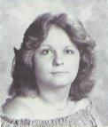 Gina Faircloth